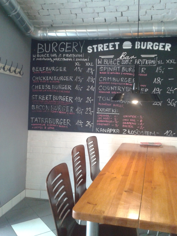 street burger 1